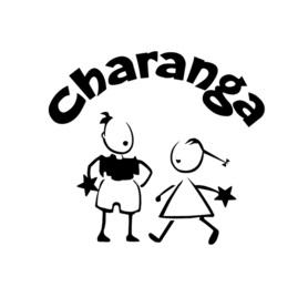 El grupo empresarial Charanga, S.L vuelve apostar por Yntegra servicios, en el mantenimiento de Sistemas de PCI.
