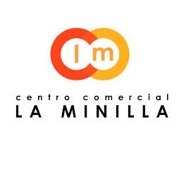Adecuación de la instalación de producción de frío en el Centro Comercial LA MINILLA EN LAS PALMAS DE GRAN CANARIA