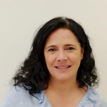 Esther García