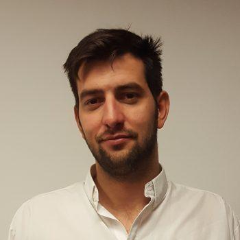 Javier Gómez