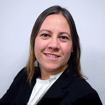 Virginia Sorando