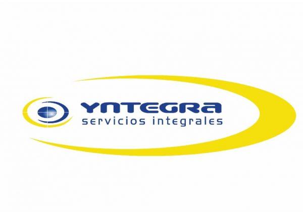 Oficina nueva YNTEGRA SERVICIOS