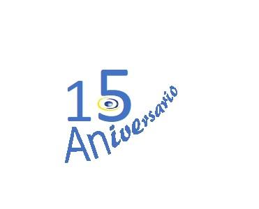 YNTEGRA reflexiona ante su 15 aniversario