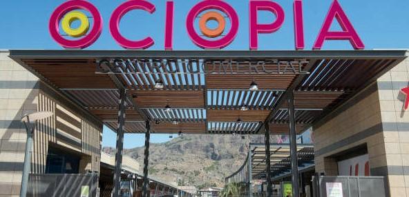 PCI OCIOPIA