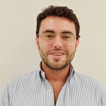 Diego del Río